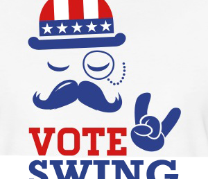 Its Voting Day, Need a Ride?